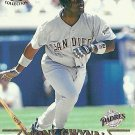 1998 Pacific Tony Gwynn No. 427