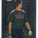 2010 Bowman Chrome Prospects Max Kepler No. BCP203 RC