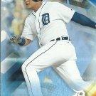 2017 Bowman Platinum Miguel Cabrera No. 98