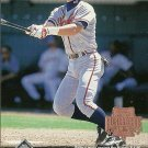 1997 Upper Deck Chipper Jones No. 10