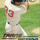 1995 Topps Stadium Club Jose Canseco No. 630 Transaction