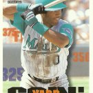 1997 Score Gary Sheffield No. 515