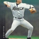 1997 Donruss Craig Biggio No. 14