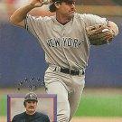 1995 Donruss Wade Boggs No. 355