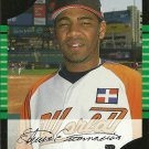 2005 Bowman Draft Picks Edwin Encarnacion No. BDP146 RC