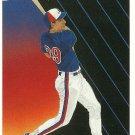 1991 Upper Deck Tim Wallach No. 96