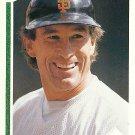 1991 Upper Deck Gary Carter No. 176