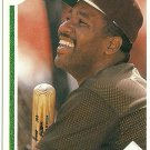 1991 Upper Deck Joe Carter No. 226