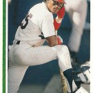 1991 Upper Deck Sammy Sosa No. 265