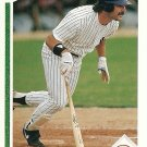 1991 Upper Deck Don Mattingly No. 354