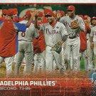 2015 Topps Philadelphia Phillies No. 441