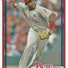2016 Topps Archives Maikel Franco No. 285