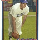 2016 Topps Archives Sandy Koufax No. 300