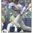 2016 Topps Archives Jorge Soler No. 169