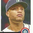 2016 Topps Archives Robinson Cano No. 59