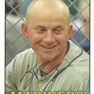 2016 Topps Heritage Kyle Seager No. 51