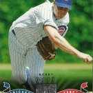 2005 Upper Deck All-Star Classics Kerry Wood No. 27