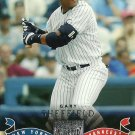 2005 Upper Deck All-Star Classics Gary Sheffield No. 15