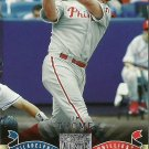 2005 Upper Deck All-Star Classics Jim Thome No. 24