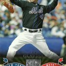 2005 Upper Deck All-Star Classics Tom Glavine No. 47