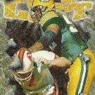 1995 Topps Reggie White No. 11