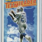 1993 Topps Barry Sanders No. 174