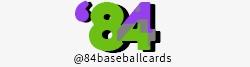 84cards