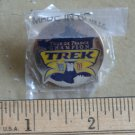 2001 TREK Lance Armstrong Tour De Frane Bike PIN BADGE