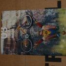 2003 GARY FISHER Catalog  Mountain Racing Frame Bike