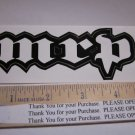 Mountain Racing Product MRP Bike Bicycle DECAL STICKER