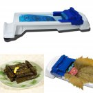 Food Roller Universal Rolling Machine Turkish Sarma Leaves Cabbage Stuffed Grape