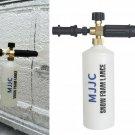 Pressure Foam Snow Karcher Lance Car Truck Washer K Series Soap Bottle Adapter
