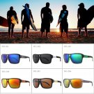 Dragon Style Polarized Sunglasses Outdoor Multi Color Men With Box Sun Glasses