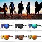 Dragon Style Polarized Sunglasses Outdoor Multi Color Men With Box Sun Glasses