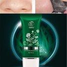 Blackhead Facial Mask Face Skin Care Ageless Remove Nose Acne Black Peel Off 60g