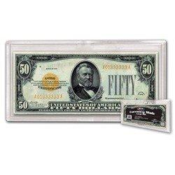 Large Bill Currency Slab (Qty = 5 Slabs)