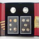 2006 US MINT AMERICAN LEGACY COLLECTION PROOF SET