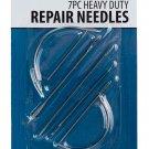 7pc Repair Needles Kit