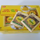 100 SAMAHAN Sachets  Ayurvedic Ceylon Herbal Tea