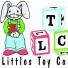 LittlesToyCompany