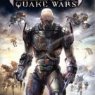 Enemy Territory: Quake Wars (PS3)