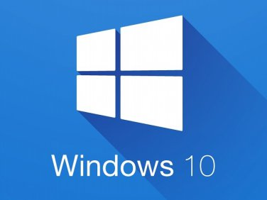 Windows 10 Online Course