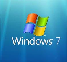 Windows 7 Online Course