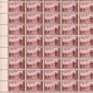US Stamp Sc 944 MNH Original Gum Superb Choice GEM