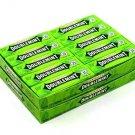 Wrigley's Doublemint Chewing Gum (5 stick pack, 40 pks.)