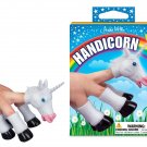 Handicorn turns your fingers into a Unicorn. Great for parties and lots of Fun!!