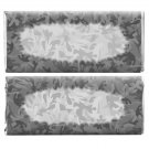 Snow Camo Birthday Party Supplies 12 Hershey Personalized Candy Bar Wrappers