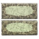 Desert Camo Birthday Party Supplies 12 Hershey Personalized Candy Bar Wrappers