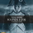 Napoleon Total War Collection Steam Key PC Game (PC Download)
