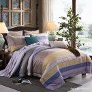 Luxury Egyptian cotton bedding set